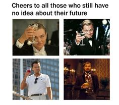 Image via We Heart It #fun #funnypic #sarcasmonly