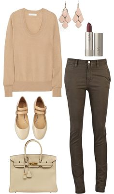 """Untitled #134"" by lilyms on Polyvore"