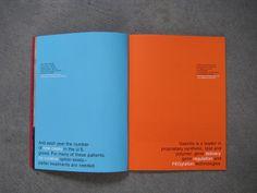 Sharrie Brooks Design | Valentis 2000 AR