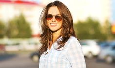 9 Easy Ways to Look Better in Photos