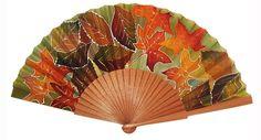 G10-hojas-de-otono