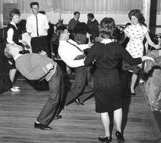 1960s teenager san francisco - Google Search