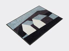 Heim Norway, Geometry, Design, Master Bedroom, Future, Lifestyle, Patio, Asylum, Master Suite