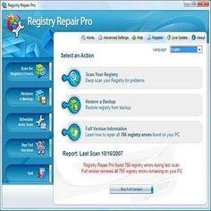 windows vista home premium product key crack