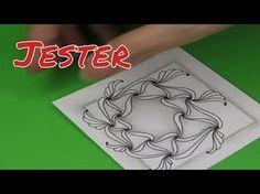 Jester - YouTube