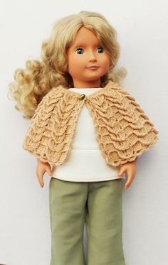 Crochet patterns free, Crochet patterns free baby, crochet patterns for beginners, Crochet patterns free blanket,knitting