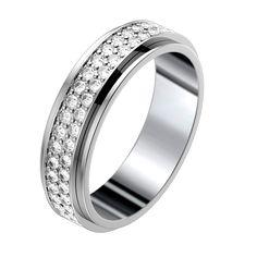 White gold Diamond Ring Piaget Luxury Jewelry Online