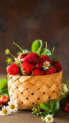 Food wallpaper for your iPhone XS from Everpix Fruit And Veg, Fruits And Vegetables, Fresh Fruit, Dossier Photo, Fruits Photos, Fruit Picture, Food Wallpaper, Cream Wallpaper, Fruit Photography