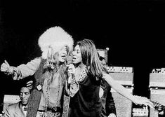 Google Image Result for http://images2.fanpop.com/images/photos/6900000/Janis-with-Jimi-Hendrix-janis-joplin-6966118-492-350.jpg