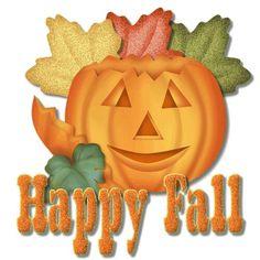 Gotta love fall