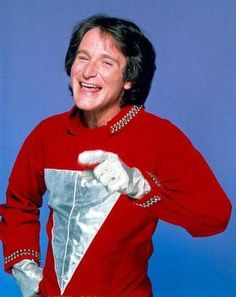 mork and mindy - Google Search