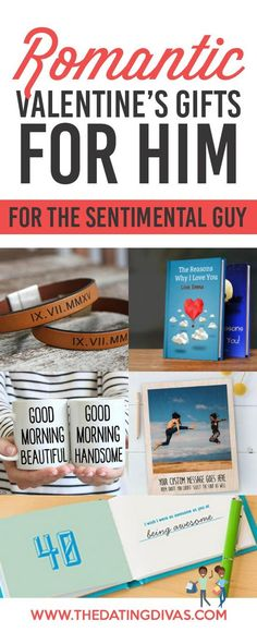 Try These Simple Romantic Gifts For Boyfriend Ideas ...e more creative when choosing your romantic gifts for your boyfriend. Your presents do not really need to be expensive what is more important is that...really want to celebrate his birthday.Cook For HimMaking dinner for him is one of the romantic gifts for your boyfriend. We all know the saying that t #3rdlevelgifts.com #gifts-for-boyfriend-romantic #gifts Thoughtful Gifts For Boyfriend, Romantic Gifts For Boyfriend, Romantic Gifts For Him, Gifts For Your Boyfriend, Romantic Ideas, Boyfriend Ideas, Boyfriend Letters, Romantic Surprise, Romantic Dates