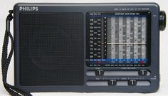 Digital Radio, Receptor, Mobile Price, Short Waves, Televisions, Evening Sandals, Audio Equipment, Tech, Antiques