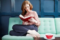 Vuoi fare carriera? Ecco 100 libri da leggere assolutamente -cosmopolitan.it