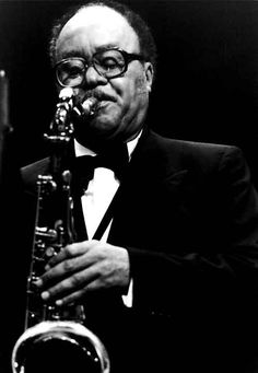 Ernie Wilkins July 20,1919  Ernie Wilkins was born. He was a jazz arranger, writer and saxophonist and played with Count Basie, Tommy Dorsey, Dizzy Gillespie to name a few. He passed away in 1999 at age 80.
