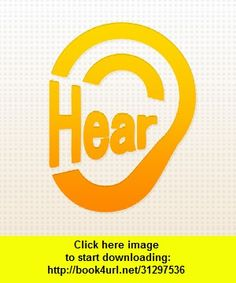 EasyHearingAid, iphone, ipad, ipod touch, itouch, itunes, appstore, torrent, downloads, rapidshare, megaupload, fileserve