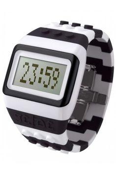 O.D.M. JC01-7A Jcdc Pop Hours Kol Saati ile tarzını ve şıklığını tamamla, modayı keşfet. Birbirinden güzel Saat modelleri Lidyana.com'da!