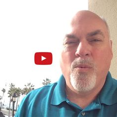 In this week's video I talk about serving, not selling from my hotel room balcony in beautiful Oceanside, California. Too many of us get caught up in trying to sell what we want to sell and what is best for us. What we should be doing is thinking about how we can serve our clients...