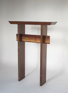 8 best small narrow tables side tables end tables and accent rh pinterest com