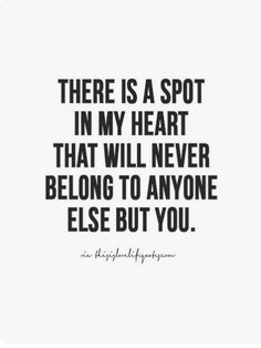 best friend quotes Moving On Quotes : More Quotes - quotes Life Quotes To Live By, Bff Quotes, Heart Quotes, Love Quotes For Him, Crush Quotes, Words Quotes, Funny Quotes, Live Life, I Will Always Love You Quotes