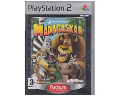 Madagascar The Game Music Martys Escape YouTube Videos
