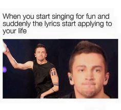 Anyone who listens to TØP most likely knows that feeling