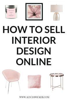 1939 best interior design business tips images in 2019 business rh pinterest com