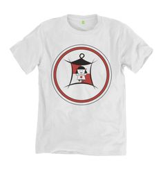 T-Shirt's is just the style or niche that works best for me. Premium Fabrics.  Fine Prints.  Shop with Confidence. Available only for limited time.  just click here....  https://buyproductinhome.blogspot.in/2017_09_27_archive.html