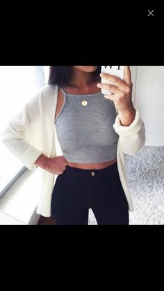 Find More at => http://feedproxy.google.com/~r/amazingoutfits/~3/9FybiKGSWnI/AmazingOutfits.page