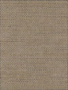 more grasscloth wallpaper