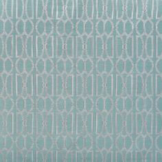 Destiny Teal  60% Poly / 40% Cott  143m (useable 140cm)  V - 28.5cm, H - 15.5cm  Dual Purpose 18,000 rubs Curtain Fabric, Curtains, Stuart Graham, Prestigious Textiles, Jacobean, Soft Furnishings, Destiny, Blinds, Upholstery