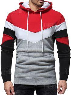 Canelo Alvarez Jacket Boxing Logo Champion Men/'s Windbreaker RED s-xxl