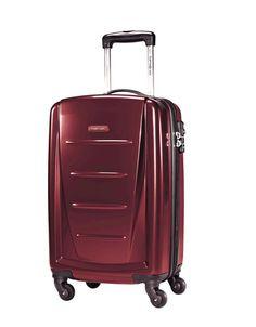 83 Best Samsonite Luggage 8cd84d0c3c265