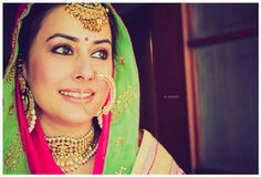 Morvi Images Photography Info & Review | Wedding Photographers in Delhi NCR | Wedmegood