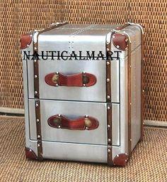 69 best aviator furniture nauticalmart images on pinterest in 2018 rh pinterest com hotel furniture for sale french style hotel furniture for sale