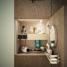 Mobili per l'arredamento del vostro bagno. #bagnomoderno #fashion #bagno #arredamentobagno #bagnoallamoda #grantourbagno #taloccidesign #mobilidabagno #bathroom #design #interiordesign #bathdesigner #batahdesign #arredamento #arredamentointerno #arredamentointerni #bagnoalternativo