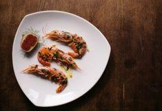 Pesca Nord Sp. z o.o. - wyłącznie zdrowa żywność