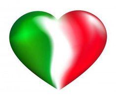 <3 Italia <3