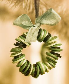 Christmas Home Decoration Trends for 2011