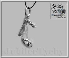 Srebrny wisiorek but, bucik 👢👡👠💎 #Srebrny #wisiorek #But na #szpilce #Bucik #Szpilki #Srebrne #Buty #Silver #wisiorki ze #srebra #przywieszki #biżuteria #Srebrna #jubilertychy #Jubiler #Tychy #Jeweller #Tyski #Złotnik #Zaprasza #Promocje:  ➡ jubilertychy.pl/promocje