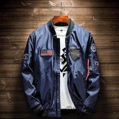 3-5 Days Delivery Mens Floral Camouflage Bomber Jacket Hip Hop Slim Fit Hooded Bomber Jackets Coat