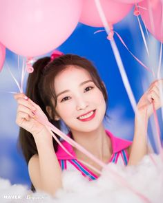 Rapper, Arin Oh My Girl, Gfriend Sowon, Pin Pics, Red Velvet Seulgi, Men's Hairstyle, Windy Day, Beautiful Girl Image, Girls Image
