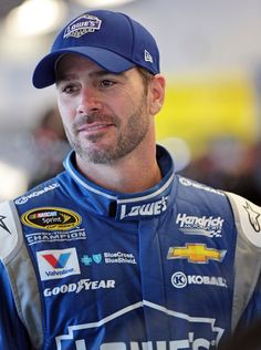 360 best jimmie johnson rules 48 images jimmy johnson jeff gordon rh pinterest com