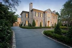 30 Best Houston Houses Ideas Houston Houses House Styles Mansions