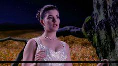 2004 Ella Enchanted 101 | Ella Enchanted : Screen capture | 2004 - Ella Enchanted | Movie production | Anne Hathaway Photo