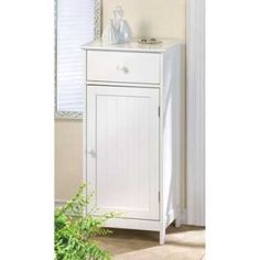 Nantucket Storage Cabinet | Storage cabinets and Products