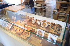 大阪で本当にオススメな「変わったカフェ」3選!【川沿いカフェ・緑茶カフェ・病院カフェ】 - カフェ・喫茶店のプラン | PlayLife [プレイライフ]