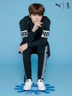 Фотографии BangTan | Beyond The Scene | BTS | 방탄소년단 – 194 альбома