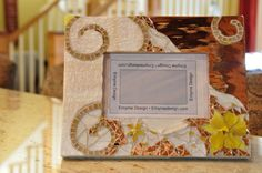Yellow by Ernymedesign on Etsy, $49.00