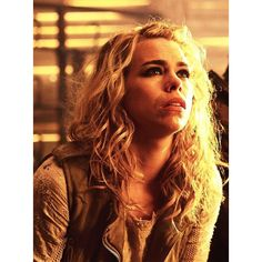 Rose Tyler.   To import ❤ liked on Polyvore featuring doctor who, fandoms and people
